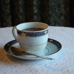 プレヴェール「朝の食事」(初級編)