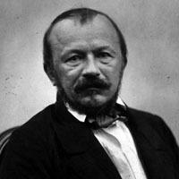 ジェラール・ド・ネルヴァル